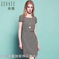 寻找品牌女装货源来紫馨源品牌折扣女装货源公司专柜正品走份