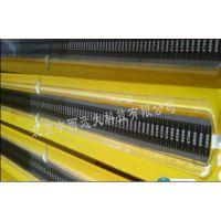 中西(LQS)U型压力计(-5000-5000pa) 型号:TB126-lx033库号:M40638