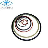 上海厂家供应无骨架油封密封件|橡胶密封制品|规格齐全 非标定制