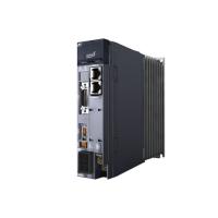 供应富士伺服电机驱动器福州一级代理商 GYS201DC2-T2C