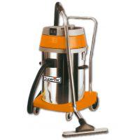 舒博威 干湿两用吸尘吸水机 进口工业吸尘器 进口吸尘器 修改