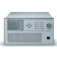 销售/收购可洛马CHROMA6530可编程电源