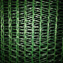 2针盖土网价格 聚乙烯防尘网厂家 密目网阻燃等级