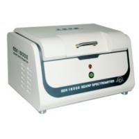 天瑞塑胶橡胶制品ROHS重金属有害元素检测仪
