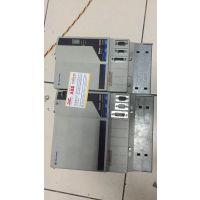 2094-BC07-M05全新原装罗克伺服标准控制器