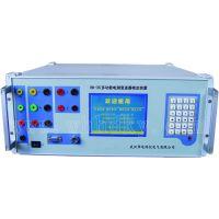 HK-3S多功能电测变送器检定装置【华电科仪】