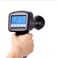 中西 超声波泄漏检测仪 型号:XD04-iLEAK 200 库号:M80142