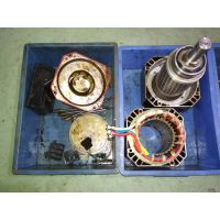 A06B-1420-B900#F321 A06B-1420-B900#F621发那科主轴电机 议价