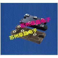 sanRex三社模块 DFA150BA80原装进口模块 DFA150BA160原厂现货