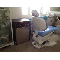 牙科诊所污水达标排放处理设备 美亚最实用设备