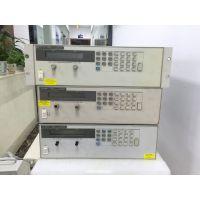 销售Agilent安捷伦 AGILENT6654A直流电源20 Hz-20 MHz