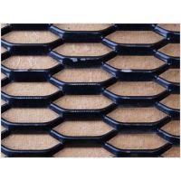 河北重型钢板网厂家报价|重型钢板网