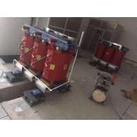 贝尔金BK-R-1100变压器气浮式减震器