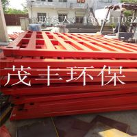 工业用建筑施工专用自动冲洗设备茂丰供应
