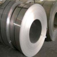 深圳现货供应316L太钢一级不锈钢带加工分条配送1.0*230