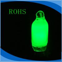厂家供应LC NE-2G 6*16 绿光氖灯 氖泡绿色指示灯