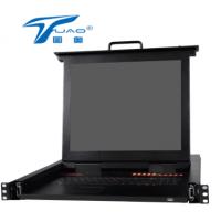 陕西西安KVM音视频延长器,KVM网络延长器,KVM音视频矩阵