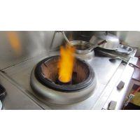 哪有厂家供应饭店餐饮燃料|生物醇油|醇基燃料油|甲醇燃料油|锅炉环保燃油,提供各种锅炉改造项目
