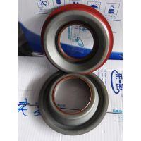 原厂SPR85*160/169*13.5/33差速器油封SPR85×160/169×13.5/33