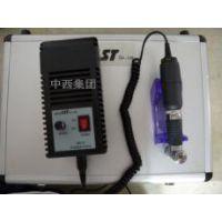 中西 手持式抛光机 型号:WT05-UM-2库号:M261833