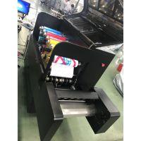 超宽幅可打印320mm的标识标签打印机