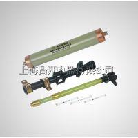 昌开电器 油浸式熔断器双敏支架 XRNT4-15.5 高压熔断器