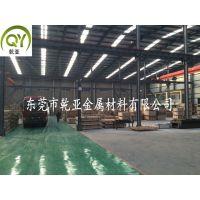 厂家供应3a21抛光铝板3a21铝薄板
