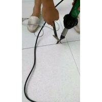 防静电PVC直铺地板厂家供应质优价廉