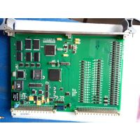许继CPU插件 WKB-801A WKB-801 WFB-801 WFB-802许继