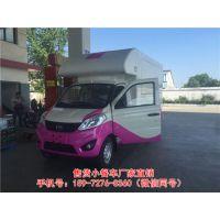 http://himg.china.cn/1/4_351_1054287_550_412.jpg