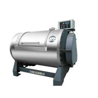 供应美森200公斤大容量工业水洗机,大型工业洗衣机,洗涤机械