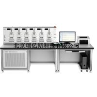 RYS-TD1570 间接接入式直流电能表检定装置安装流程购买使用