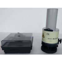 激光自动安平垂准仪价格 型号:JY-JZC-E10