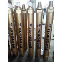 供应钻具 钻探 高风压,低风压高效冲击器、天和钻具