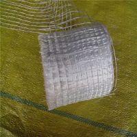 供应高强度石膏线条网格布 河北瑞兴玻纤布加工厂