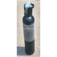 氮气瓶(10L) 型号:LM61/169661