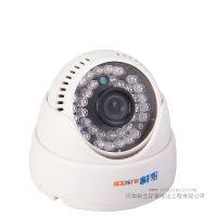 郑州监狱网络视频监控系统方案