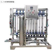 供应桶装水净水设备、矿泉水设备