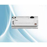 北京西门子PXC控制器软件571-010-3P14-USB