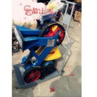 君正品牌HW-80型蛙式打夯机 往河南省洛阳市销售