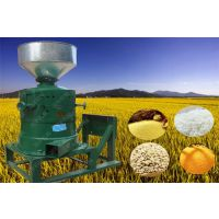 成套 碾米机厂家 成套碾米机供应商 润丰