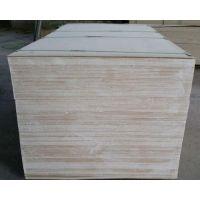 玻镁防火板材厂,宿迁玻镁防火板材,无锡赛尔易板材