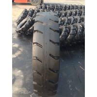 现货 轻卡轮胎 农用货车轮胎 11.00-20