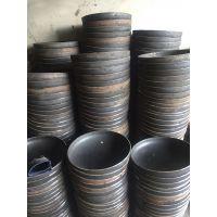灵煊牌dn1300压力罐封头全国管道生产基地