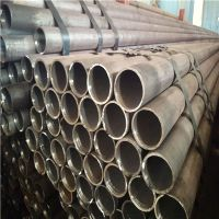 L320 石油天然气工业输送用无缝钢管:A级钢管(GB/T9711.1-1997)