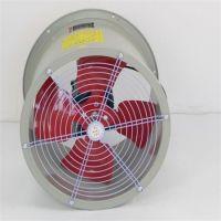 慧采 No.2.5超低噪音轴 局部 安全轴流风机 通轴流式通风机 中压风机