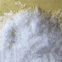 水溶性纺织添加调整剂 水溶性负离子价格 除甲醛 施工可用
