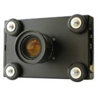 渠道科技 ADC Lite轻便型多光谱数码相机