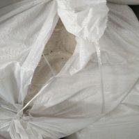大型设备保温硅酸铝针刺毯,耐高温1000度保温材料