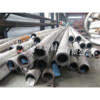 供应耐高温耐磨水冷电缆橡胶管 钢厂电缆石棉胶管